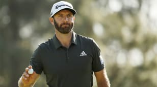 Power Rankings: World Golf Championships-Mexico Championship