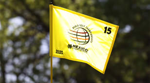 WGC-Mexico Championship, Round 3: Leaderboard, tee times, TV times