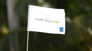 Puerto Rico Open, Round 3: Leaderboard, tee times, TV times