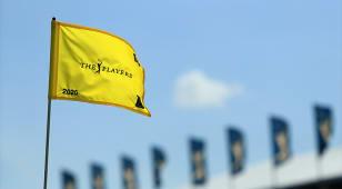Declaração do PGA TOUR sobre o cancelamento do THE PLAYERS Championship e dos próximos eventos do PGA TOUR