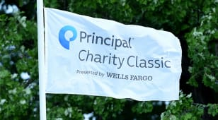 Principal Charity Classic announces new date for 2020 tournament