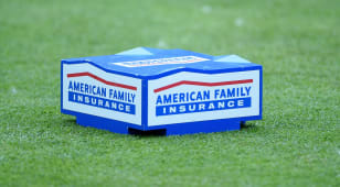 American Family Insurance Championship canceled for 2020