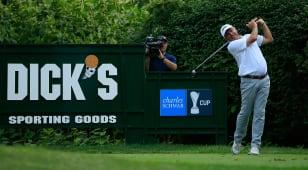 PGA TOUR Champions announces modifications to 2020 schedule