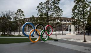 Classificação para o Golfe Olímpico é adiada para ser proporcional ao atraso de 1 ano dos Jogos Olímpicos de Tokyo 2020