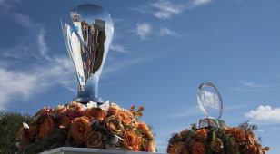 PGA TOUR Champions announces combined 2020-21 season
