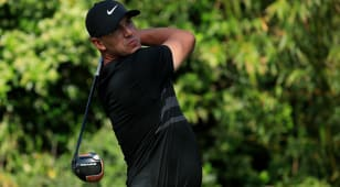 FedExCup restart looks to be a sprint to the Playoffs