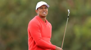 PGA TOUR LIVE: Relive this season's top moments