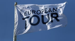 Europe hopes to resume golf by funding five new events in UK