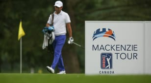 Mackenzie Tour – PGA TOUR Canada cancels 2020 season