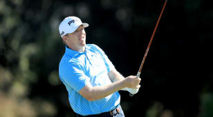 Monday qualifiers: Korn Ferry Challenge at TPC Sawgrass
