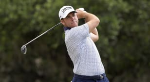 Sleeper Picks: RBC Heritage