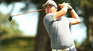 DraftKings preview: Rocket Mortgage Classic