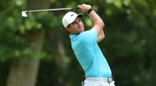Expert Picks: Workday Charity Open