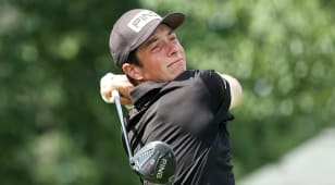DraftKings preview: Workday Charity Open