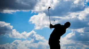 PGA TOUR update on protocols for positive/symptomatic cases