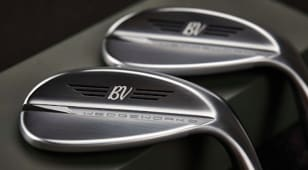 Vokey T-Grind lob wedge no longer limited to the TOUR