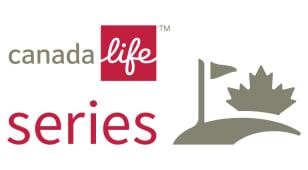 Mackenzie Tour – PGA TOUR announces four-event Canada Life Series