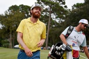 Winner's Bag: Evan Harmeling, Savannah Golf Championship
