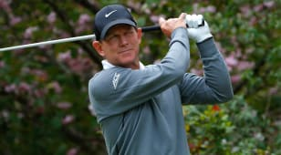 Wake Forest golf coach, Jerry Haas, qualifies for SAS Championship