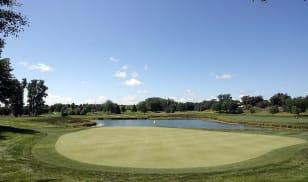 PGA TOUR announces 2021 Korn Ferry Tour schedule