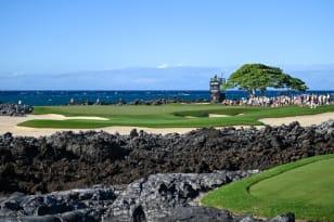 PGA TOUR Champions announces 2021 tournament schedule