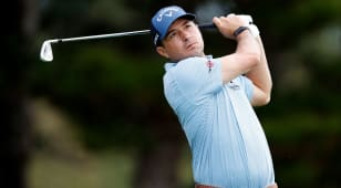 Horses for Courses: Sony Open in Hawaii