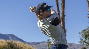 Augenstein prepared to pursue PGA TOUR card