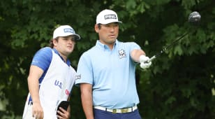 Sleeper Picks: WGC-Workday Championship at The Concession