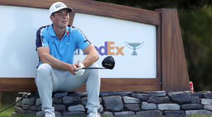 Expert Picks: WGC-Workday Championship at The Concession