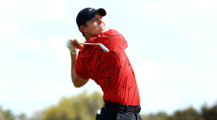 Power Rankings: Arnold Palmer Invitational presented by Mastercard