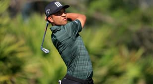 Power Rankings: THE PLAYERS Championship