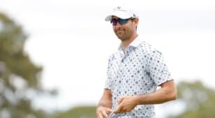 Sleeper Picks: Valero Texas Open