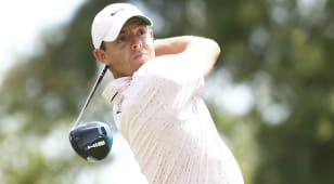 Rory McIlroy wins Wells Fargo Championship for 19th TOUR victory