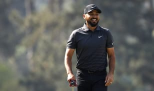 DraftKings preview: AT&T Byron Nelson
