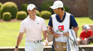 Monday Finish: Five things from Wells Fargo Championship