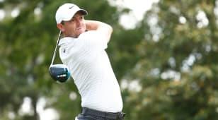 Inside the Field: PGA Championship