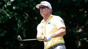 Sleeper Picks: PGA Championship