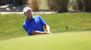 Power Rankings: KitchenAid Senior PGA Championship