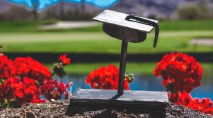 Modification to PGA TOUR University Points