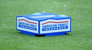 PGA TOUR Champions announces seven-year extension for American Family Insurance Championship