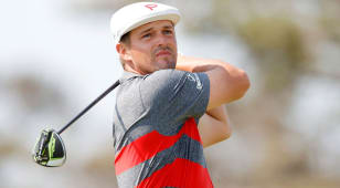 Inside the Field: Travelers Championship