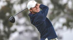PGA TOUR University releases Class of 2022 Summer Ranking
