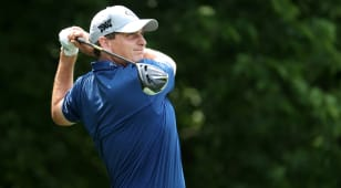 Sleeper Picks: Olympic Games men's golf competition