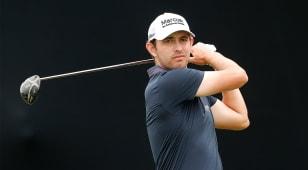 Horses for Courses: World Golf Championships-FedEx St. Jude Invitational