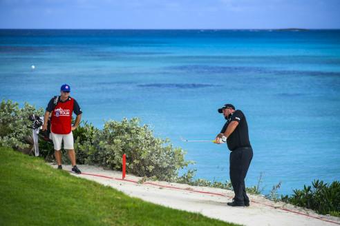 Photos: The Bahamas Great Exuma Classic at Sandals Emerald