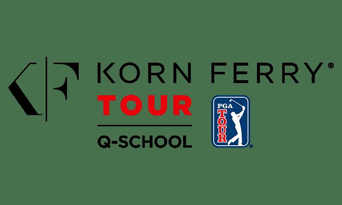 Korn Ferry Tour - Tournament Schedule