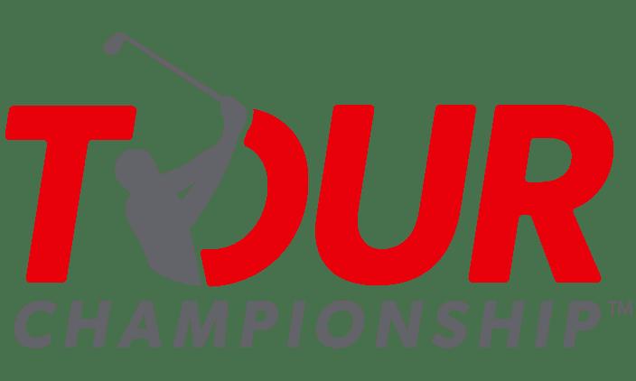 PGA TOUR - Tournament Schedule