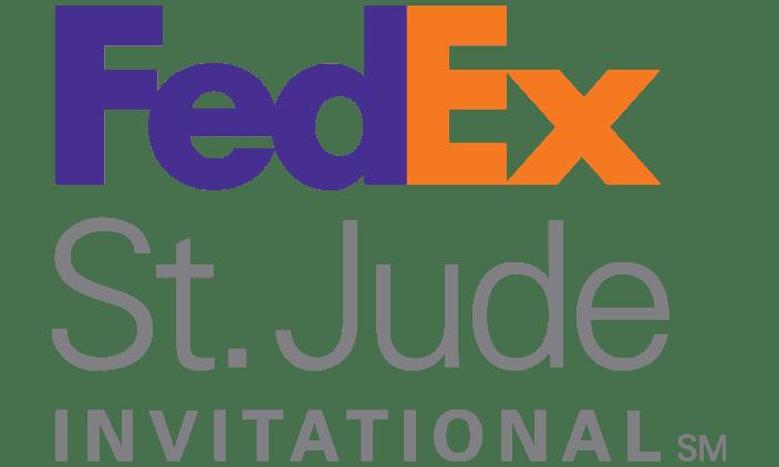 f43503ce World Golf Championships-FedEx St. Jude Invitational