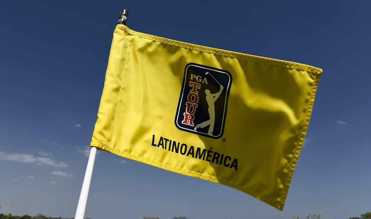 Pga Tour Latin America Q School 2020 PGA TOUR Latinoamérica announces 2019 Qualifying Tournament sites
