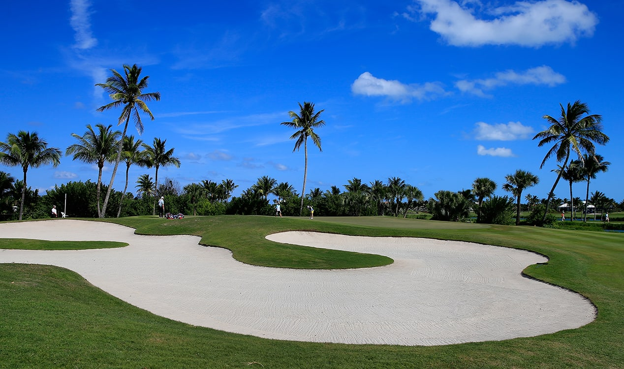 Localiq Series Announces Season Ending Event In Bahamas Bahamas Ministry Of Tourism To Sponsor Series Order Of Merit